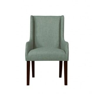 Emma Arm Chair with Maestro Fabric  701