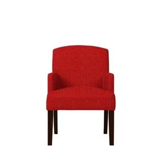 Samantha Arm Chair with Fantom Fabric 618