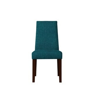 Set of 2 Sofia Side Chairs with Fantom Fabric  621