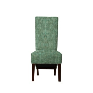 Set of 2 Velentina Side Chairs with Simplicity Fabric  691