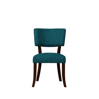Set of 2 Luciana Side Chairs with Fantom Fabric  621