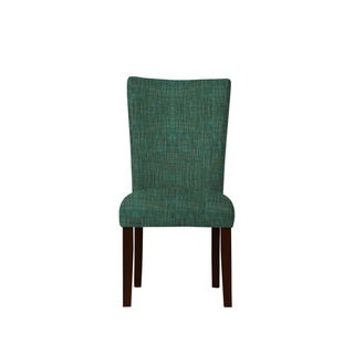 Set of 2 Sybil Side Chairs with Continuity Fabric  690