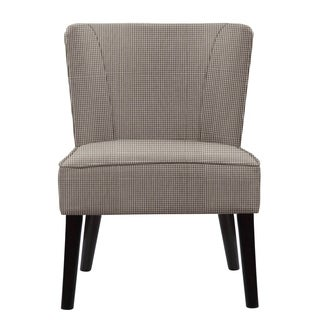 Gabriela Accent Chair with Cantina Fabric  611