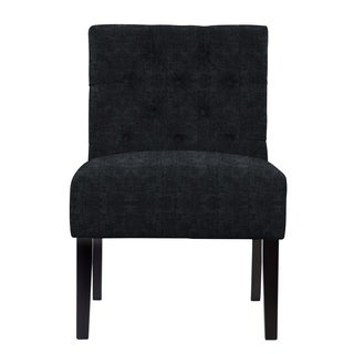 Fernanda Accent Chair with Simplicity Fabric 691