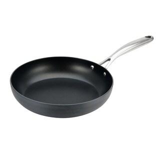 Hamilton Beach 8-inch Aluminum Non-Stick Fry Pan