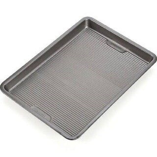 Good Cook AirPerfect Nonstick Quarter-Sheet Cake Pan