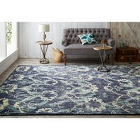 Patina Vie Mohawk Home Studio Luminous Area Rug (8'0 x 10'0)