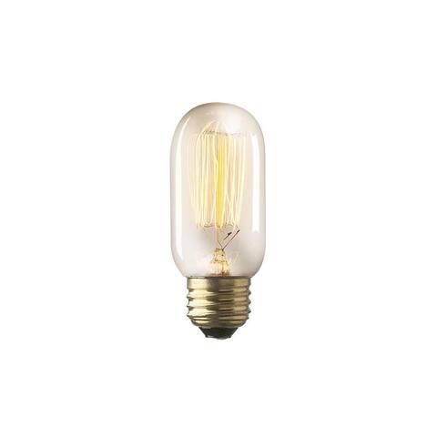 Mercana Edisonna Light Bulbs Glass Bulb Light Bulbs