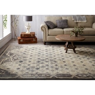 Mohawk Home Studio Lakeside Cottage Area Rug by Patina Vie (5'3x7'10)