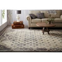 Mohawk Home Studio Lakeside Cottage Area Rug by Patina Vie (5'3x7'10) - 5'3  x  7'10