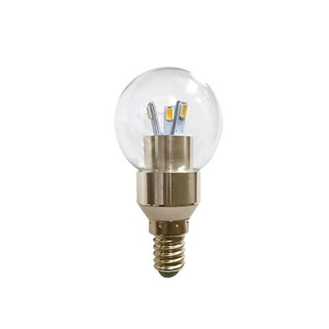 Mercana LED Bulb Glass Light Bulbs