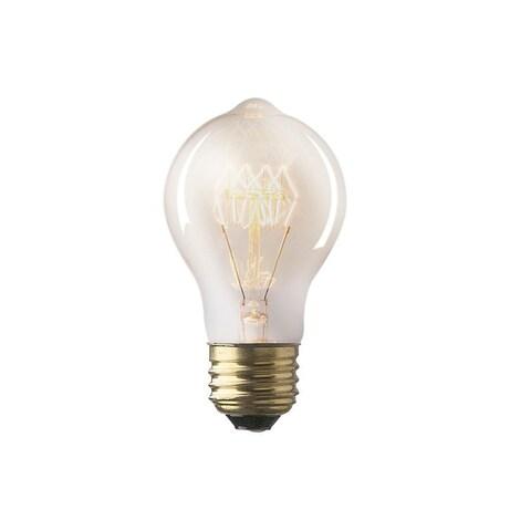 Mercana Filament Bulb IV Glass Light Bulbs