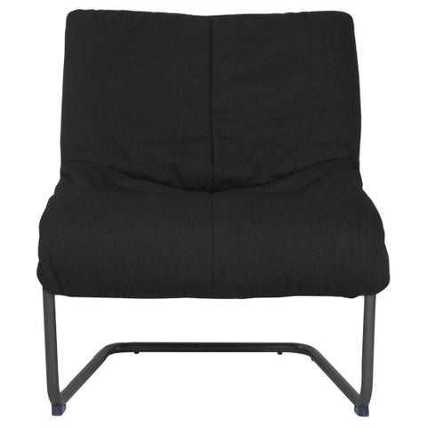 Serta Style Alex Lounge Chair