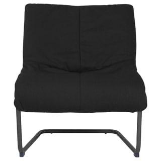 Serta Style Alex Lounge Chair