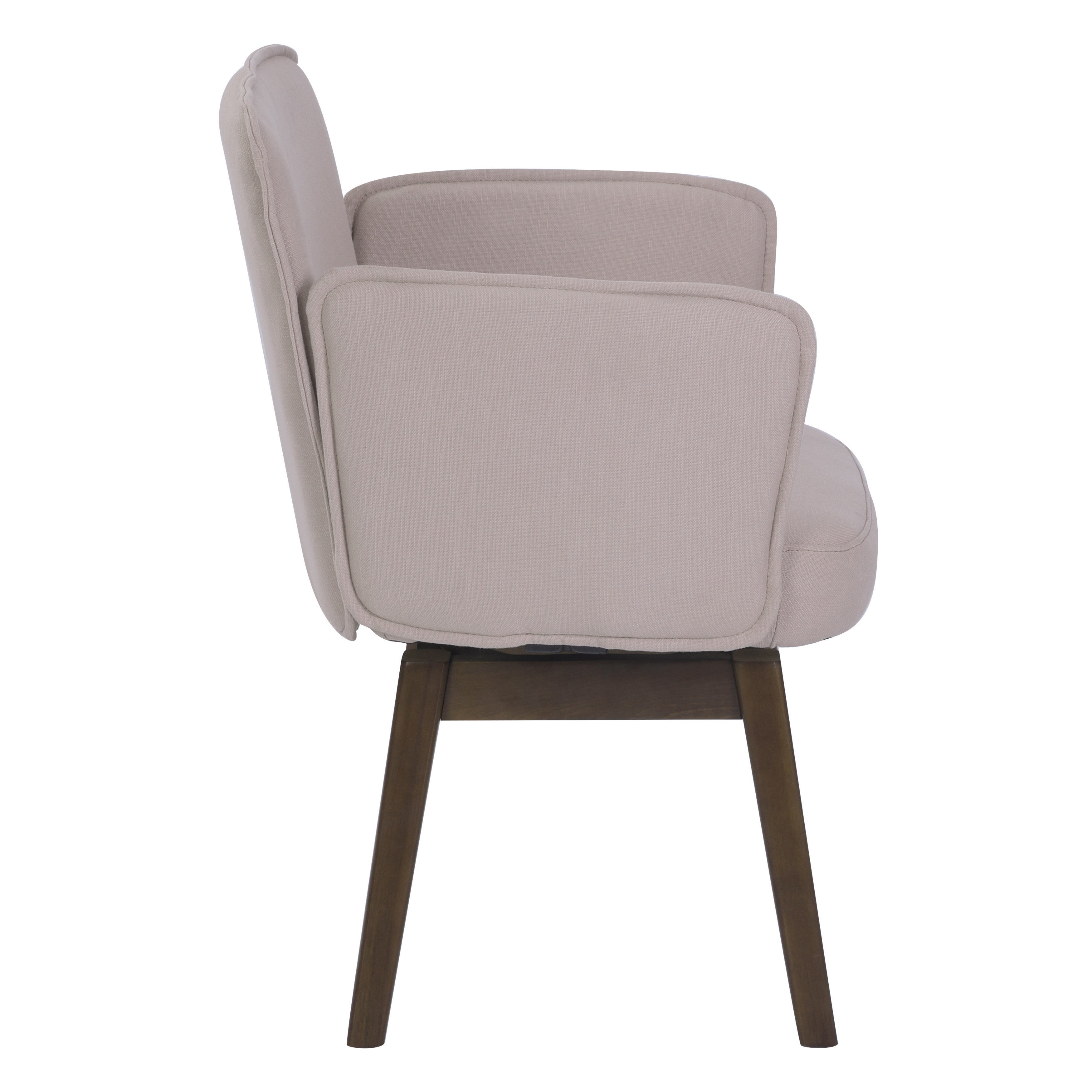Remarkable Details About Elle Decor Esme White And Pink Home Office Chair Ibusinesslaw Wood Chair Design Ideas Ibusinesslaworg