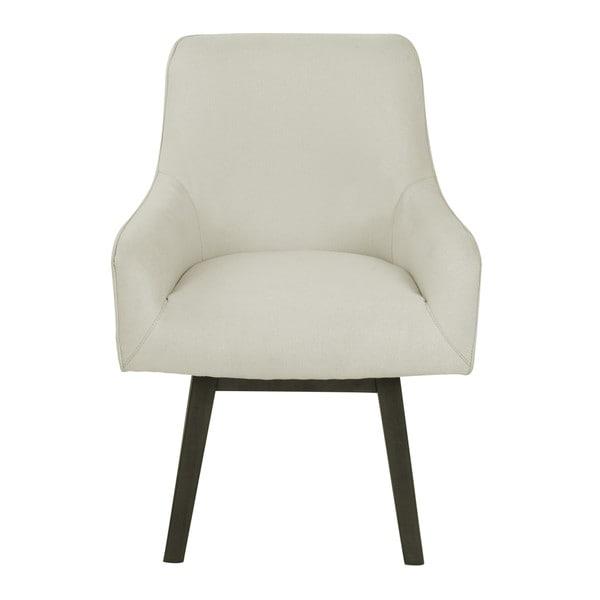 Shop Elle Decor Paige Home Office Chair