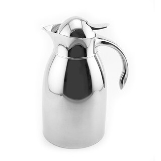 Double Wall SS Vacuum Flask