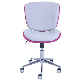 Serta Style Collection Haylie Office Chair