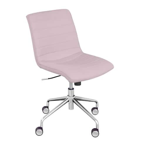 Elle Decor Adelaide Task Chair