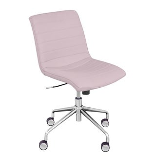 Elle Decor Adelaide Task Chair