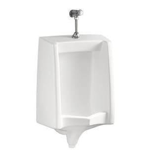 Swiss Madison Wall Mount Urinal Toilet