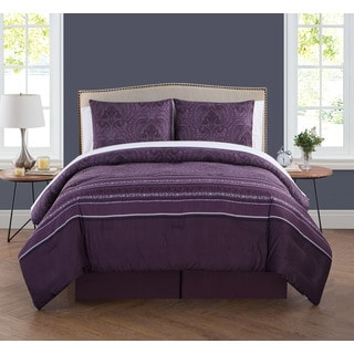 VCNY Home Marquesa Bed in a Bag