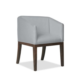 Burke Dining Chair