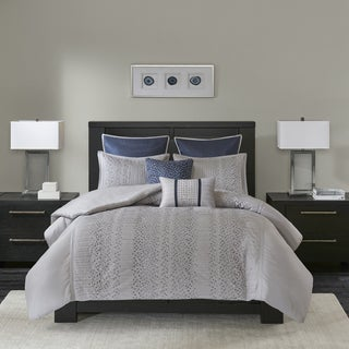 Top Glam Fashion Bedding For Less | Overstock FA73