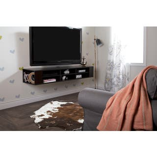 South Shore City Life 66'' Wall Mounted Media Console and Storage Unit https://ak1.ostkcdn.com/images/products/16767510/P23076172.jpg?impolicy=medium