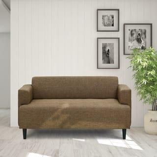 Sleeper Sofa For Less Overstock Com