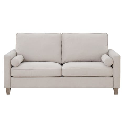 Elle Decor Porter Sofa