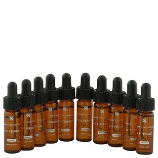 SkinCeuticals CE Ferulic Sample Size Unboxed (Pack of 10)
