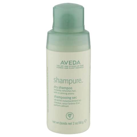 Aveda Shampure 2.02-ounce Dry Shampoo