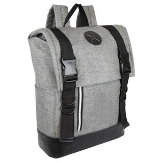 Goodhope XBOOST 15-inch Laptop Backpack