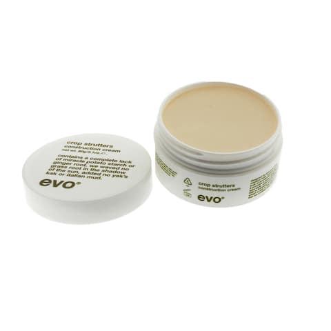 EVO Crop Strutters 3.17-ounce Construction Cream