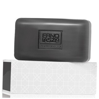 Erno Laszlo Sea Mud 3.4-ounce Deep Cleansing Bar
