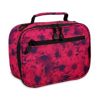 J World New York Cody Bellis Lunch Bag