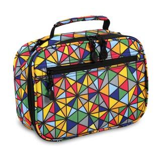 J World New York Cody Prizm Lunch Bag