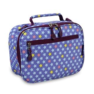 J World New York Cody Stardust Lunch Bag