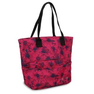 J World New York Lola Bellis Lunch Tote Bag