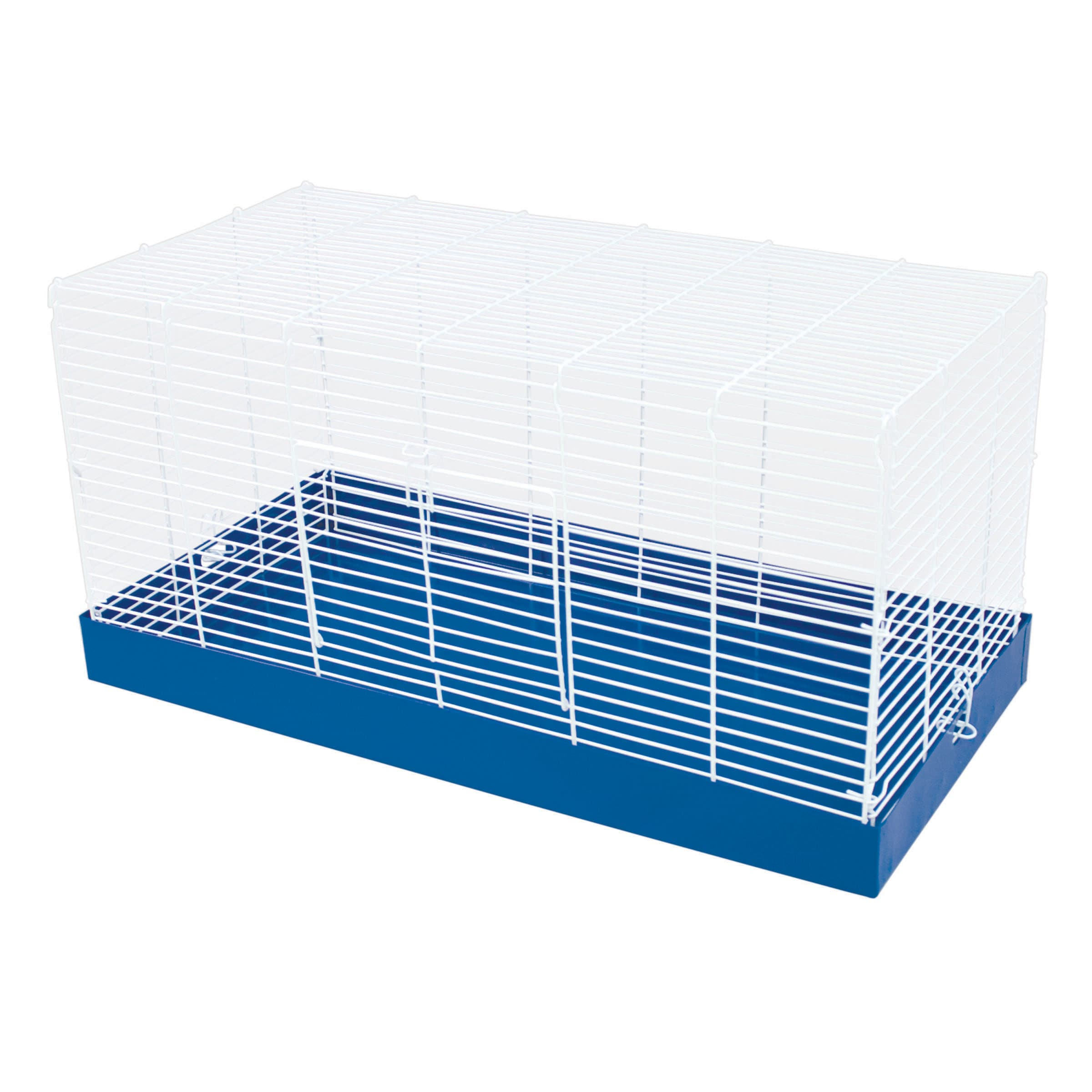 Ware Chew Proof Chinchilla/Hamster & Small Animal Cage 25...