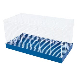 Ware Chew Proof Chinchilla/Hamster & Small Animal Cage 25""