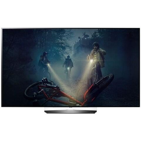 """LG OLED65B7A 64.5"""" 2160p OLED TV - 16:9 - 4K UHDTV"""