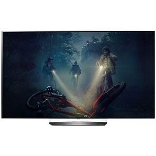 "LG 65"" Class 4K OLED Television OLED65B7A"