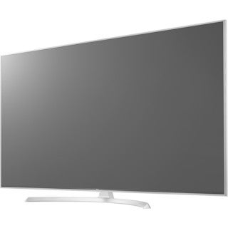 "LG 55"" Class 4K Active HDR Television 55SJ8000"
