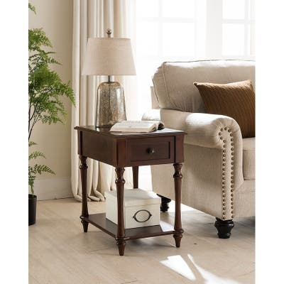 End Tables Online At Our Best Living Room