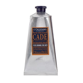 L'Occitane Cade 2.5-ounce After Shave Balm