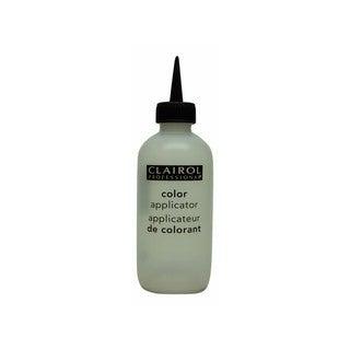Clairol 6-ounce Hair Color Applicator Bottle