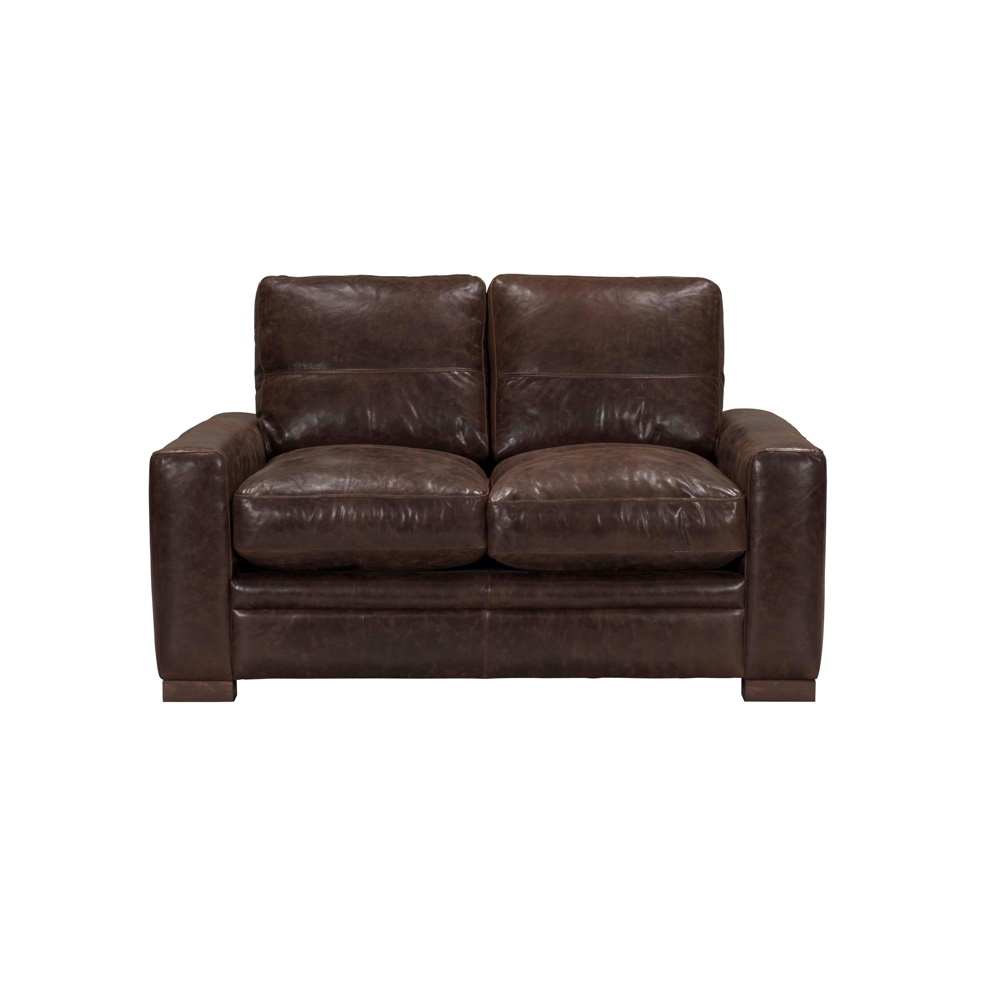 Amazing Acme Furniture Modena Vintage Espresso Top Grain Italian Made Leather Loveseat Caraccident5 Cool Chair Designs And Ideas Caraccident5Info