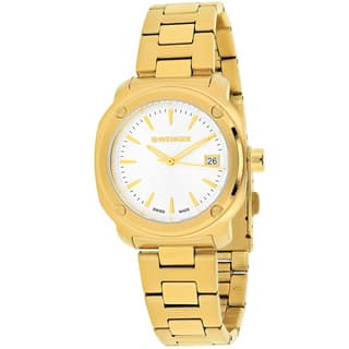 Wenger Women's 01.1121.107 Edge Index Watch|https://ak1.ostkcdn.com/images/products/16795981/P23101211.jpg?impolicy=medium